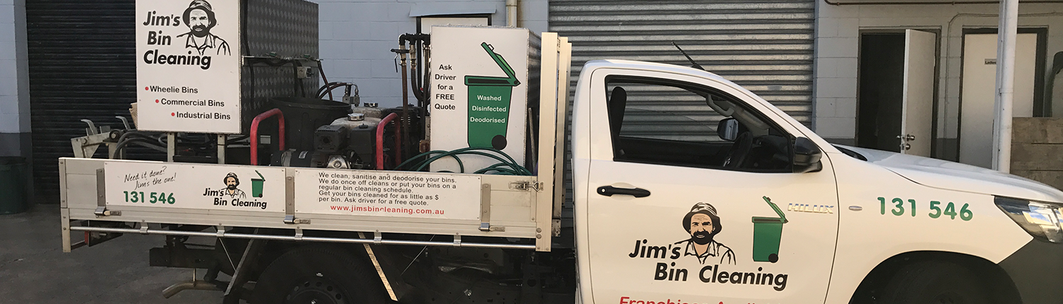Wheelie Bin Cleaning >> Jim S Bin Cleaning Professional Reliable Affordable Bin